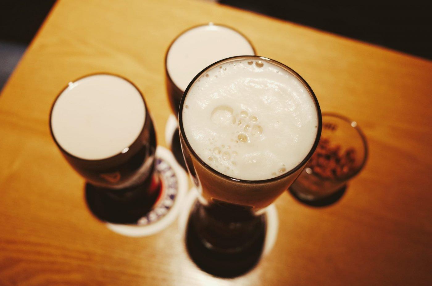 beer glass hopper homepage 2