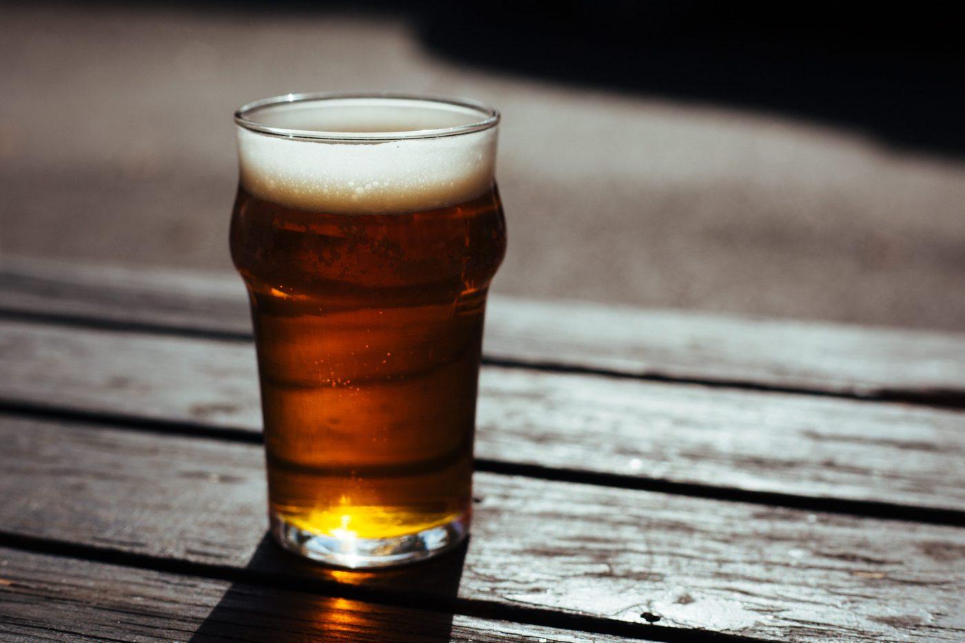 beer glass hopper homepage 3