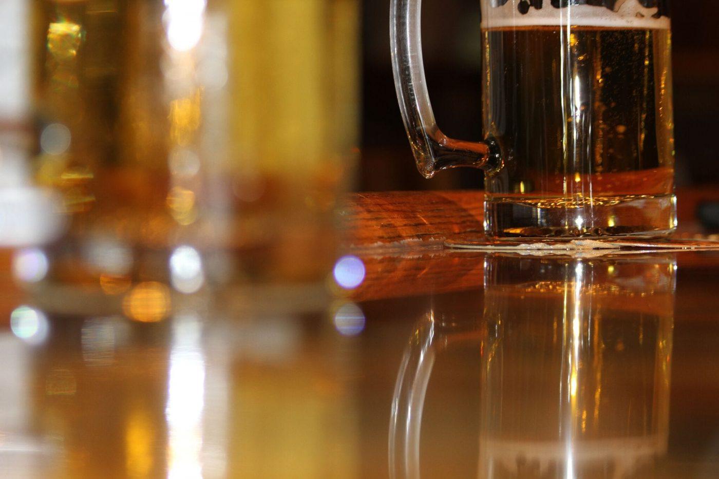 beer glass hopper homepage 6